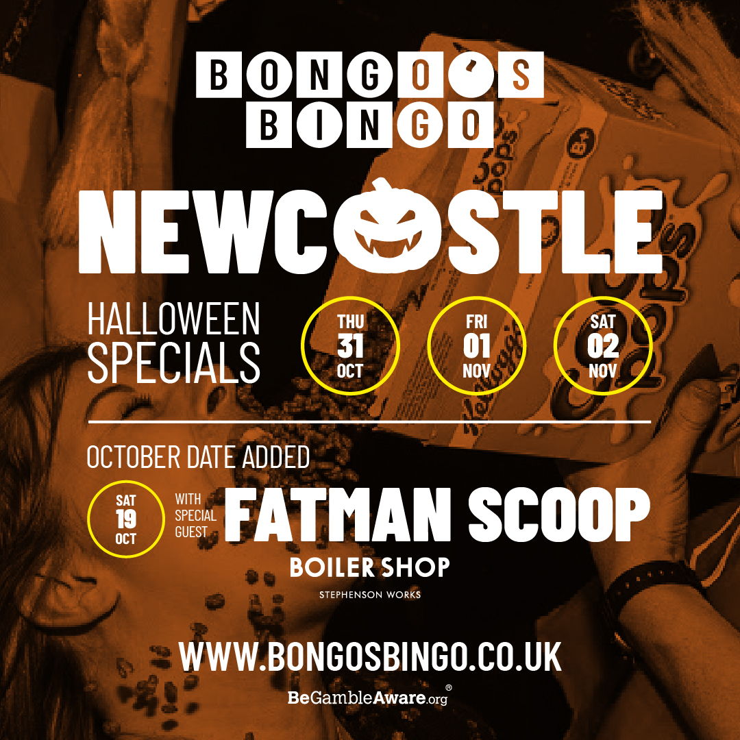 Bongos_Bingo_Newcastle_October_Halloween_Specials_082019-01
